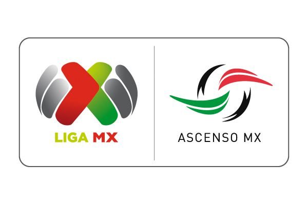 LIGA MX / ASCENSO MX